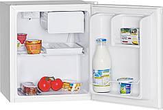 Холодильник BOMANN KB 389 Белый