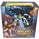 Статуэтка WOW World of Warcraft Lady Vashj Варкрафт Леди Вайши DC4 Figure, фото 7
