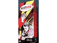 Капли от алкоголизма Alcovirin , Капли против алкоголизма , Капли против алкоголизма Алковирин, Алковирин