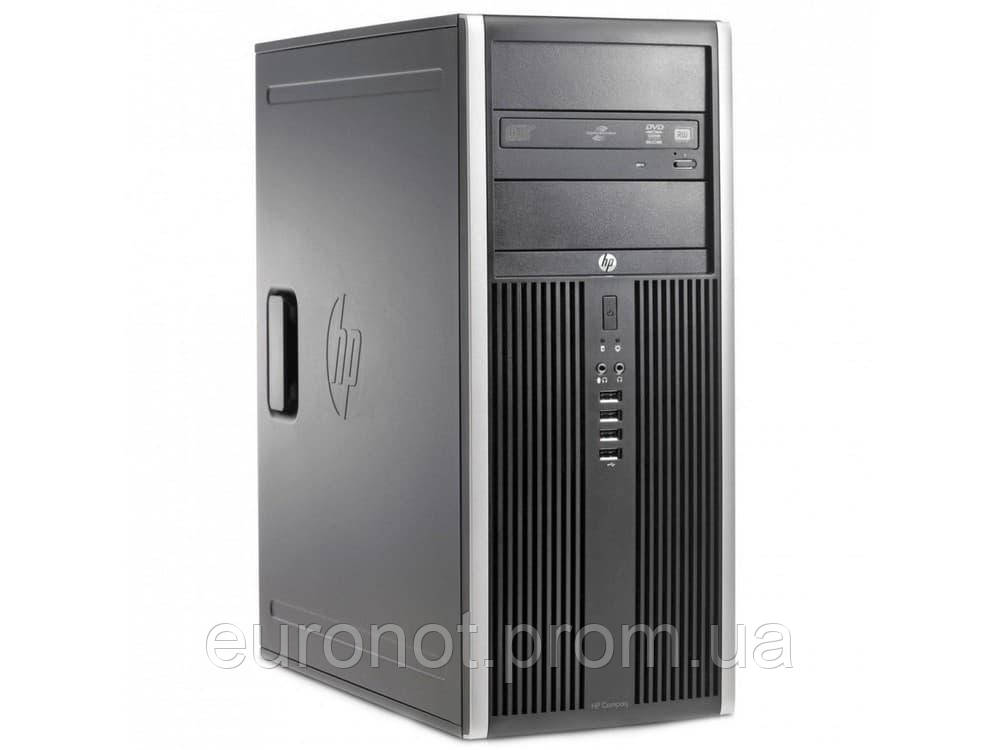 Системный блок HP 8200 Intel Core i5-2400 3.40GHz