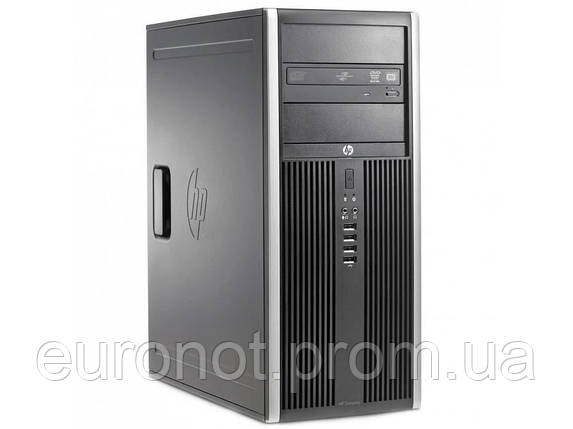 Системный блок HP 8200 Intel Core i5-2400 3.40GHz, фото 2