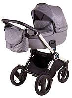 Стильная детская коляска Tako JUMPER 4, фото 1