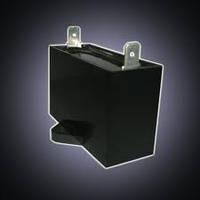 CBB-61 6,0 mkf - 250 VAC (±5%) 39x16x25