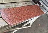 Плитка Лезники 60х30, фото 4