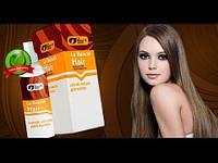 Спрей-маска для здоровья волосЛа La Beaute Hair , спрей маска для здоровья волосЛа, спрей маска для здоровья волосЛа Ля Бьюти, Ля Бьюти
