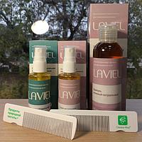 Сыворотка для ламинирования волос LAVIEL , Сыворотка для ламинирования волос, Сыворотка для ламинирования волос Лавиел, Лавиел