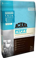 Acana (Акана) Puppy Small Breed 6 кг Корм для щенков мелких пород собак