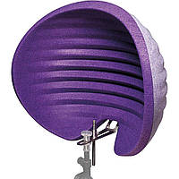 Студийный акустический экран ASTON Halo Purple (AST-HALO)
