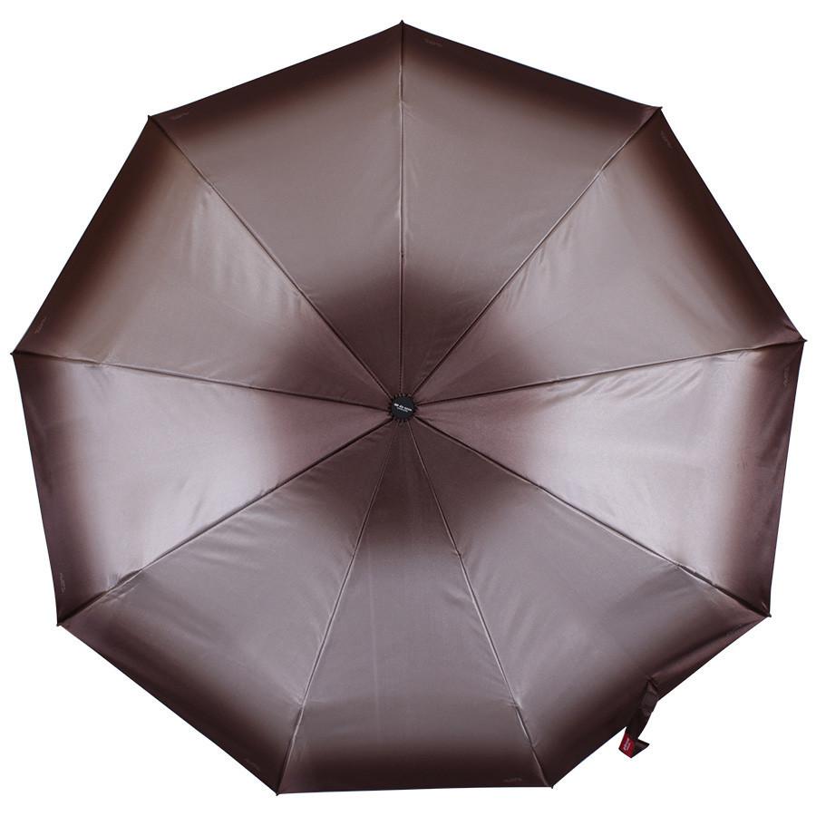 Зонт складной de esse 3139 автомат Бронзовый