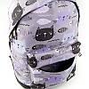 Рюкзак для мiста Kite City K19-910M-1, фото 7