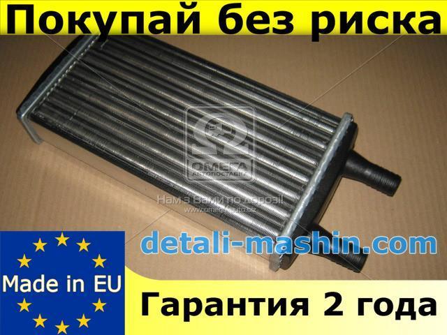 Радиатор отопителя 33027 БИЗНЕС (TEMPEST)