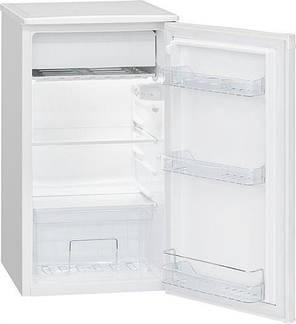 Холодильник BOMANN KS 7230, фото 2