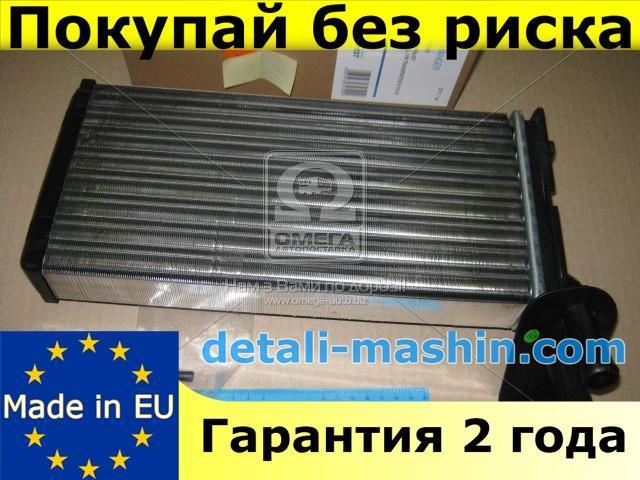Радиатор отопителя VW TRANSPORTER IV 93-03 (TEMPEST)