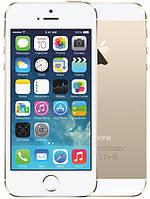 Apple iPhone 5S 16GB Gold - Б/У