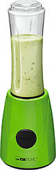 Блендер CLATRONIC SM 3593 зеленый