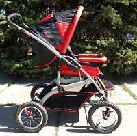 Коляски для детей, Купить Прогулочную коляску
