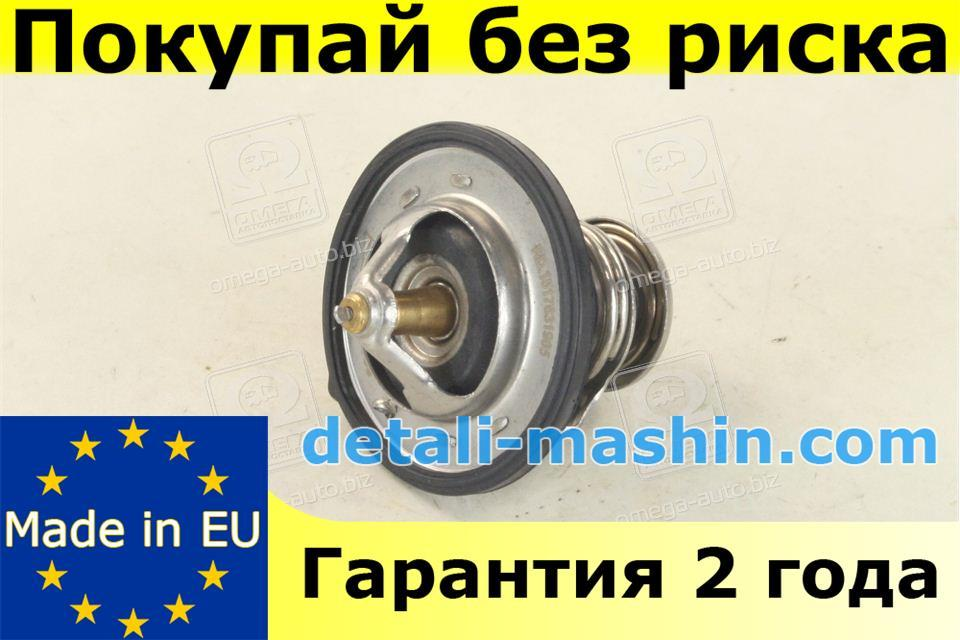 Термостат HYUNDAI ACCENT 00-10, KIA CERATO 04- (Diesel) (RIDER)
