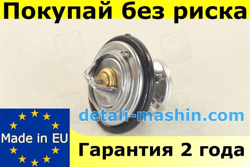 Термостат MB SPRINTER 96-06; SSANGYONG REXTON (RIDER)