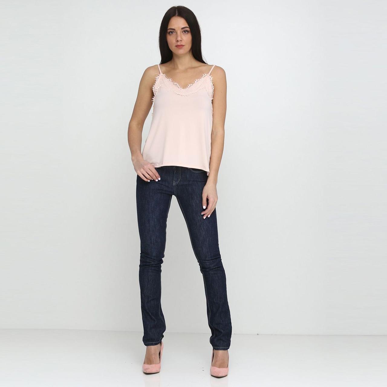 Женские джинсы HIS HS860154