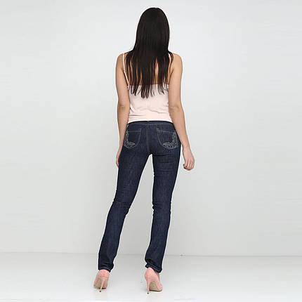 Женские джинсы HIS HS860154, фото 2