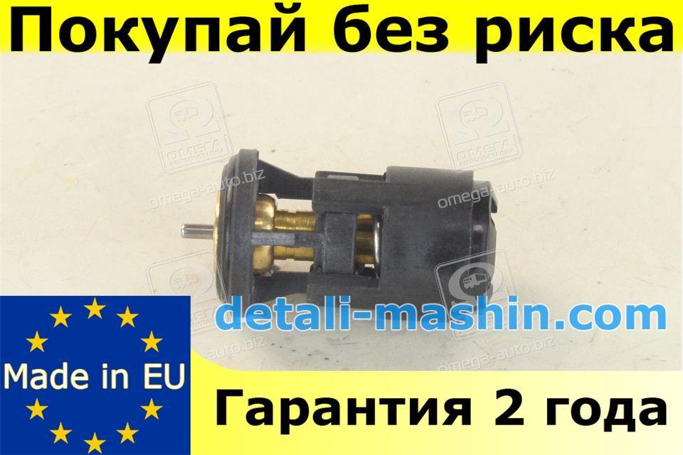 Термостат VW CADDY 97-, SKODA OCTAVIA (RIDER)