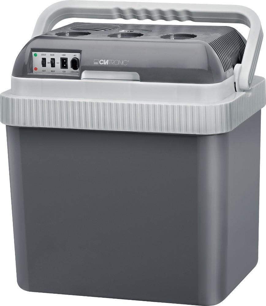 Портативний холодильник CLATRONIC KB 3537