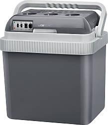 Портативный холодильник CLATRONIC KB 3537