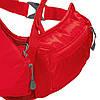Рюкзак спортивный Ferrino Zephyr HBS 17+3 Red, фото 5