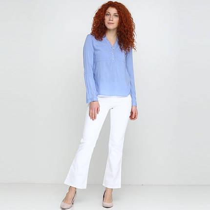 Жіночі джинси HIS HS237162 (38W31L), фото 2