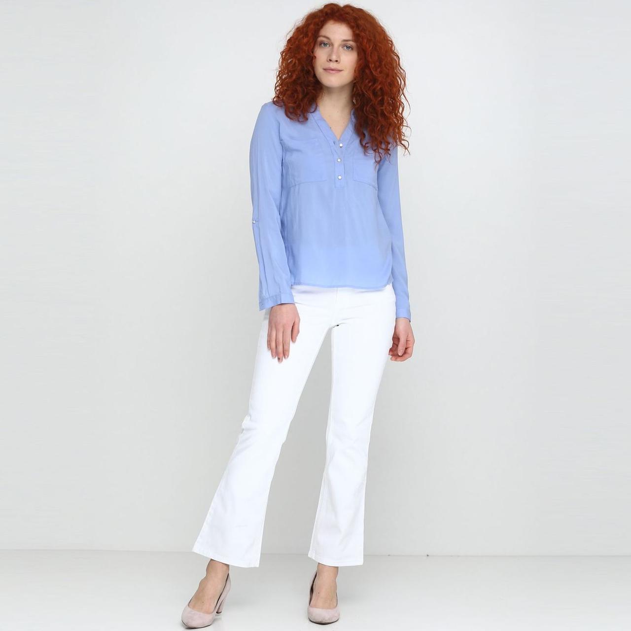 Жіночі джинси HIS HS237162 (38W31L)
