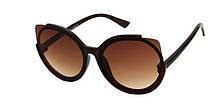 Ультрамодные очки от солнца детские Reasic