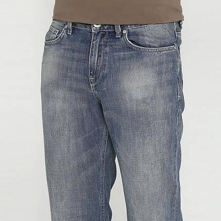 Мужские джинсы HIS HS269274 (32W36L), фото 2