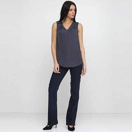 Женские джинсы HIS HS283180, фото 2
