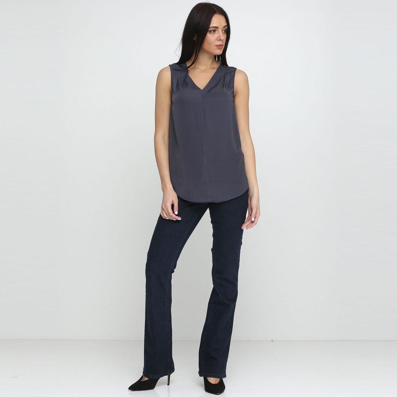 Женские джинсы HIS HS283180