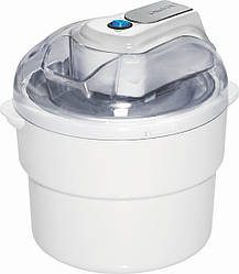 Мороженица CLATRONIC ICM 3581