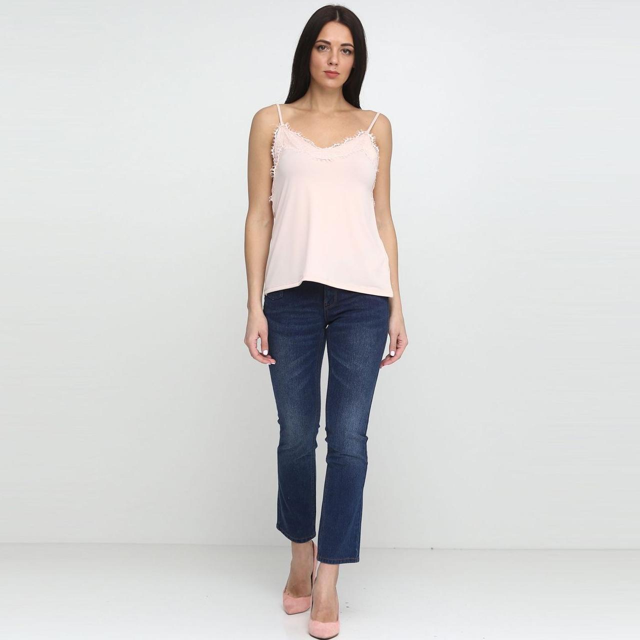 Жіночі джинси HIS HS535863 (36W29L)