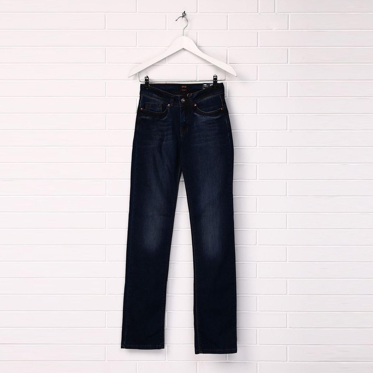 Женские джинсы HIS HS541664