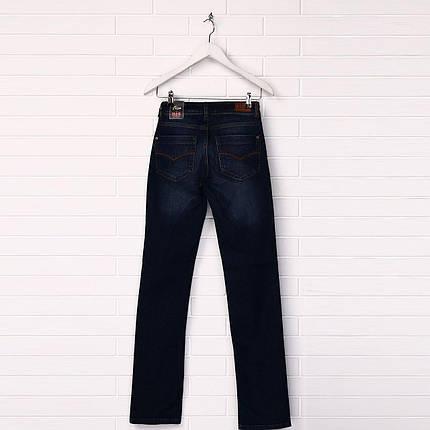 Женские джинсы HIS HS541664, фото 2