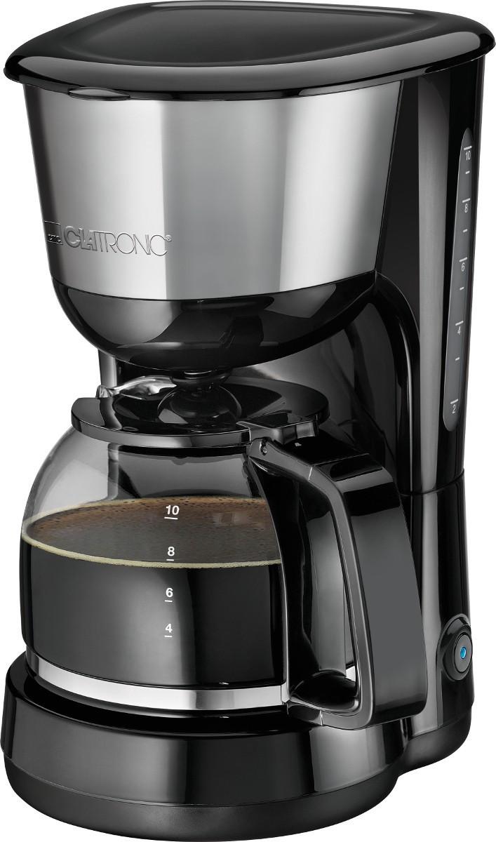 Кофеварка KA 3575