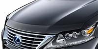 Lexus RX Мухобойка оригинал PZ451-K0530-ZA