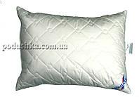 Подушка Биллербек Лотос (на молнии), Billerbeck 40х60 см вес 550 г