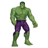 Халк Hasbro Титаны (36-138262)
