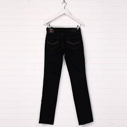 Жіночі джинси HIS HS837484 (36W33L), фото 2