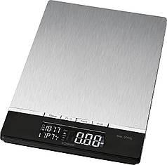 Кухонные весы BOMANN KW 1421