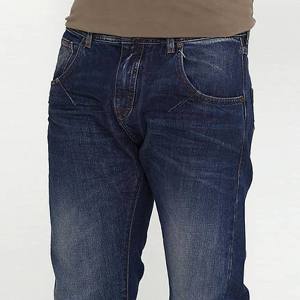 Мужские джинсы HIS HS578186 (34W32L), фото 2