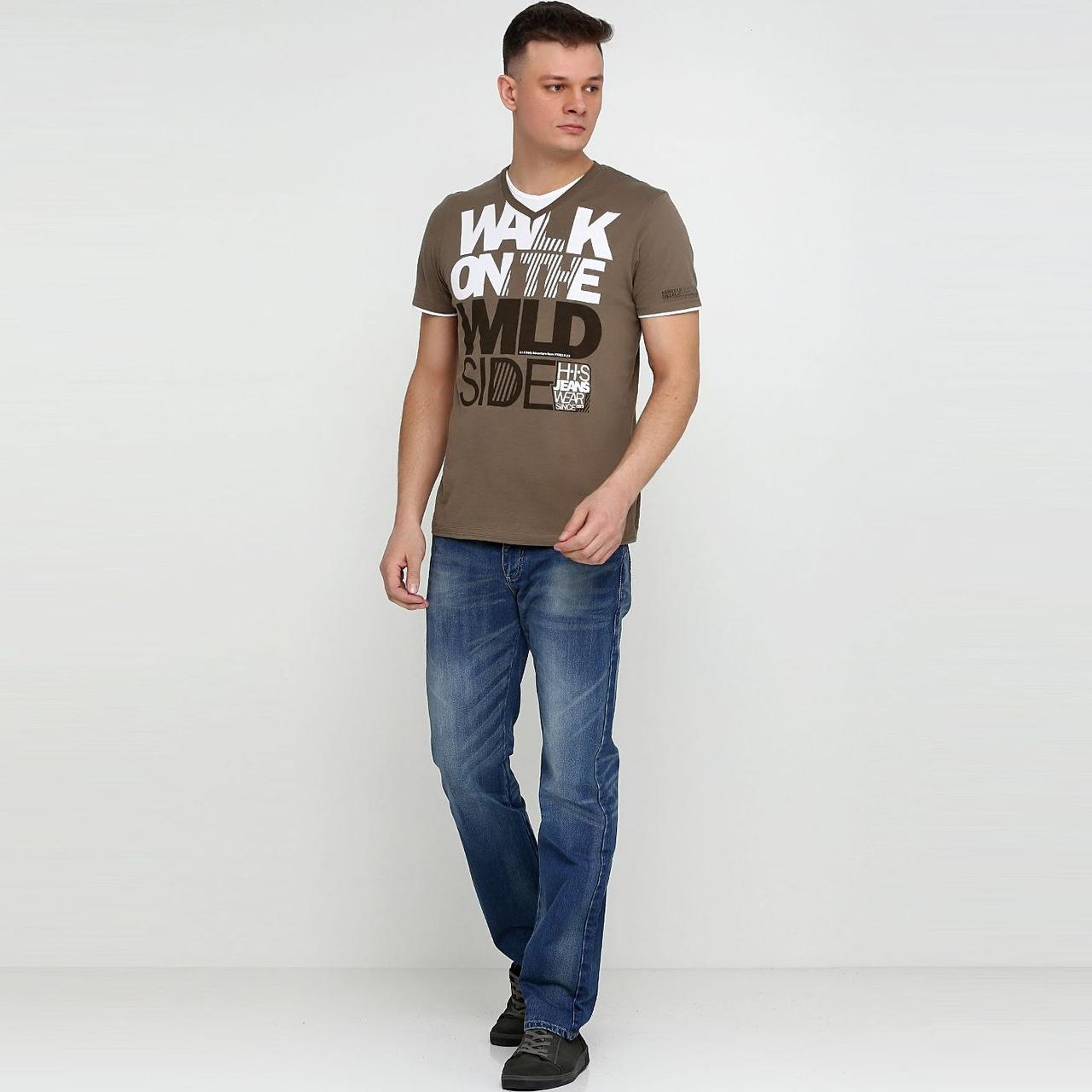 Мужские джинсы HIS HS601731