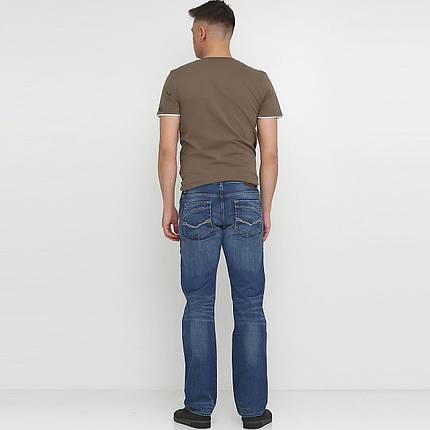 Мужские джинсы HIS HS601731, фото 2