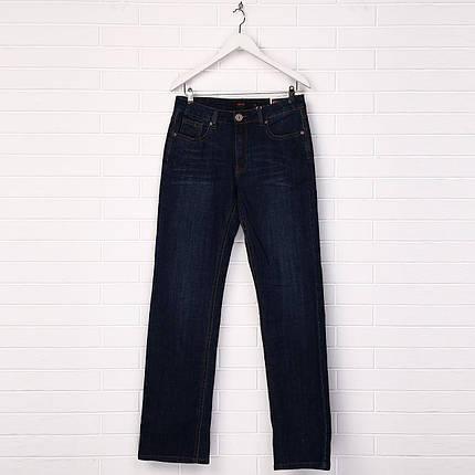 Чоловічі джинси HIS HS731900 (32W36L), фото 2