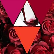 Трендовые цвета весна-лето 2019: Фиеста (Fiesta), Красный Джокер (Jester Red) и Розовый Павлин (Pink Peacock)