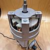 Двигатель для зернодробилок Хрюша, Бизон, Зубренок, Ярмаш, фото 2